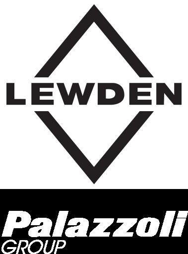 Lewden Lux
